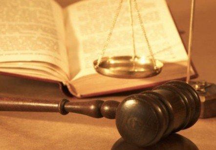 Szaktanácsadás és ügyvédi köreműködés